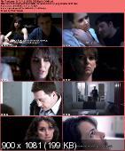 The Letter (2012) DVDRip XviD-MX | Napisy PL