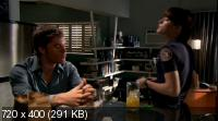 Декстер / Dexter (7 сезон) (2012) HDTV 1080i + WEB-DL 720p + WEB-DLRip
