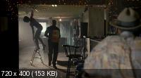 Тримей [3 сезон] / Treme (2012) HDTVRip