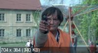 Вацлав / Vaclav (2007) HDTVRip