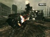 Gears of War [2007] RePack от R.G. ReCoding