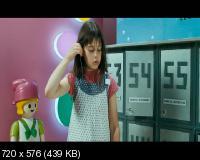 Сказка. Есть (2012) DVD9 + DVD5 + DVDRip 1400/700 Mb