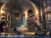 Сумрачный лабиринт: Салливан-Ривер. Коллекционное издание (PC/2012/Русский)