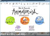 Toon Boom Animation-ish Home 1.2.12841 (RePack & Portable)