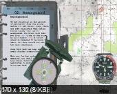 Arma: Cold War Assault (Flashpoint 1.99) [RUS / RUS] (2011) (1.99)
